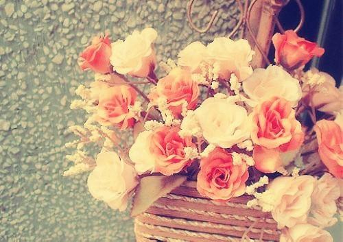 不管你经历多痛的事情,到最后都会渐渐遗忘。没有什么能敌得过时光。